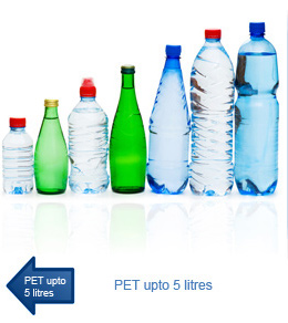Products - PET
